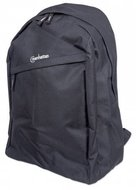 Manhattan-Notebook-Backpack-15.6inch