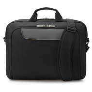 Tas-184-EVERKI-Advance-Notebook-Bag