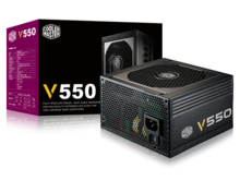 Cooler-Master-V-Series-80+-Goud-550W-ATX