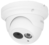 Camera-Eminent-EM6360-dome-ip-camera-HD-1280x720