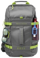 HP-156-inch-(3962-cm)-Gray-Odyssey-backpack