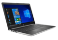 HP-Laptop-15.6-FHD-|-CPU-Intel-8265U-|-8GB-DDR4-|-256GB-SSD
