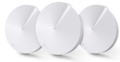 Access-point-TP-Link-Deco-M5-3-pack