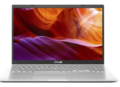 Laptop-Asus-X509FA-15.6-F-HD-|-i3-8145U-|-256GB-SSD-|-4GB-|-W10