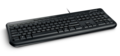 KB-Microsoft-Wired-Keyboard-600-Zwart