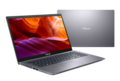 Laptop-Asus-15.6-FHD-|-CPU-Intel-i3-1005G-|-8GB-DDR4-|-256GB-SSD