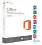 Office-Professional-Pro-2019-ESD-licentie