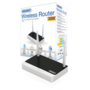 Eminent-Wireless-N-Router-300Mbps
