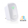 Eminent-Repeater-Wifi-Dual-Band