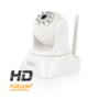 Eminent-:-Em6225-wireless-hd-ip-cam-pan-tilt