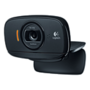 Logitech-WebCam-C525-HD-3.0MP-Retail
