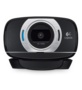 Logitech-WebCam-C615-HD-8.0MP-Retail