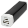 Power-Bank-2200mAh-LogiLink