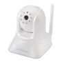 Edimax-IC-7001W-Triple-Mode-IP-Camera-pan-tilt