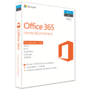 OFF-Microsoft-Office-365-Home-1-jaar-P2