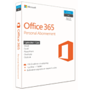 OFF-Microsoft-Office-365-Personal-1-jaar-P2