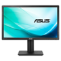 Monitor-27-Asus-PB278QR-LED-WQ-HD-HDMI-DVI-D-SUB
