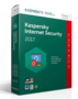 AV-Kaspersky-IS-Multi-Device-2017-Slim-3-apparaten-1-Jaar