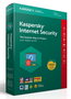 Kaspersky-Internet-Security-Multi-Device-2018-|-1-jaar