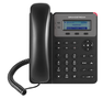 Grandstream-GXP1610-VoIP