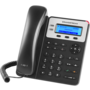 Grandstream-GXP1625-VoIP