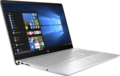 Laptop-15.6-HP-Pavilion-15-ck093nd-FHD-IPS-i5-8250U-8GB-SSD-+-HDD