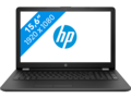Laptop-HP-15-BS190ND-15.6-FHD-i5-8250U-8GB-DDR4-geheugen-128GB-SSD