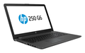 Laptop-HP-250-G6-15.6-i5-7200U-4GB-500GB-HDD-DVD-W10