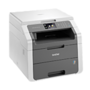 Brother-DCP-9015CDW