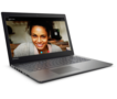 Laptop-14-Lenovo-F-HD-i5-7200U-|-8GB-|-256GB-SSD-|-940MX-2GB-|-W10