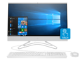 HP-All-in-one-PC-|-24-FullHD-|-CPU-Intel-i3-8130U-|-8GB-geheugen-|-128GB-SSD-+-1TB-HDD