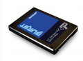 120GB-SSD-Patriot-2.5-SATA3-560-540MB-s-6Gbps