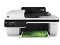 HP-OfficeJet-2620-4800x1200-AIO-COLOR