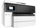 HP-OfficeJet-Pro-7740-All-in-One-A3