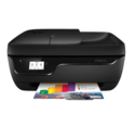HP-Officejet-3833-AIO-WiFi-ADF-Instand-Ink