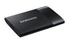 Externe-SSDs