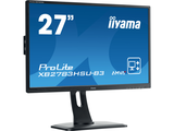 "Monitor 27"" IIyama XB2783HS-B3 Full-HD 1920x1080_"