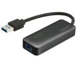 LogiLink USB3.0 Gigabit USB adapter UA0184A Gigabit netwerk adapter USB3.0 Gigabit netwerk adapter USB3.0_