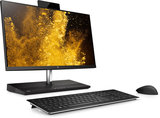 """HP EliteOne 1000 G2 