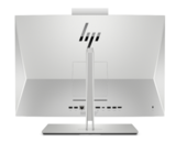 """HP EliteOne 800 G6 
