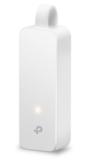 TP-Link netwerk adapter USB-C naar Gigabit LAN UE300C_