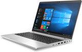 "HP ProBook 440 G8 | 14"" FHD | i3 1115G4 | 8GB | 128GB SSD_"