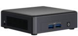 Intel Core i3 1115G4  Tiger Canyon_