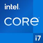 Intel Core i7 1165G7 Tiger Canyon_