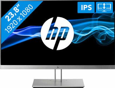 """Monitor 24"""" HP EliteDisplay E243"""