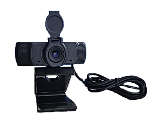 Webcam FHD 1080P 2MP 1920x1080 30 fps | OEM