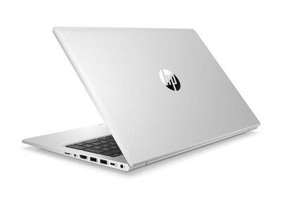 """HP ProBook 450 G8   15.6"""" FHD   i3-1115G4   8GB   256GB"""