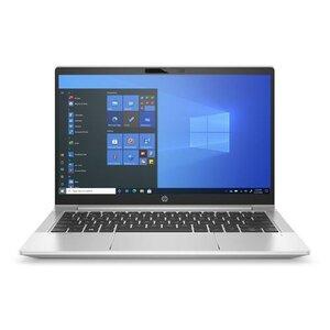 "HP ProBook 430 G8 13.3"" FHD 1920x1080 | i3-1135G7 | 8GB | 128GB"