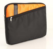 Laptop-tas-15.6-GFY-915-zwart-oranje