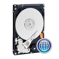 10TB-WD-Blue-PC-Desktop-SATA3-64MB-7200rpm-WD-Caviar-Blue-WD-Caviar-Blue